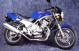 1989 honda cr125 repair manual