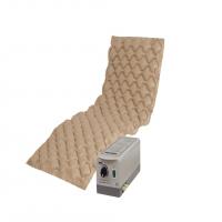 harvest cavalier mattress pump manual
