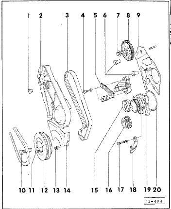 haynes manual rover 25 free download pdf