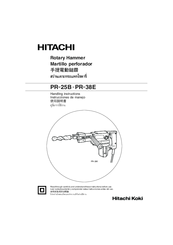 hitachi air conditioner user manual download