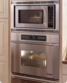homewell halogen convection oven manual