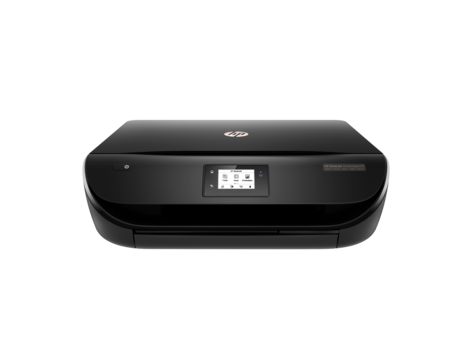 hp deskjet 2130 driver manual download