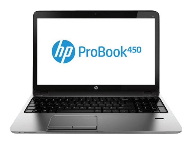 hp probook 6930 service manual