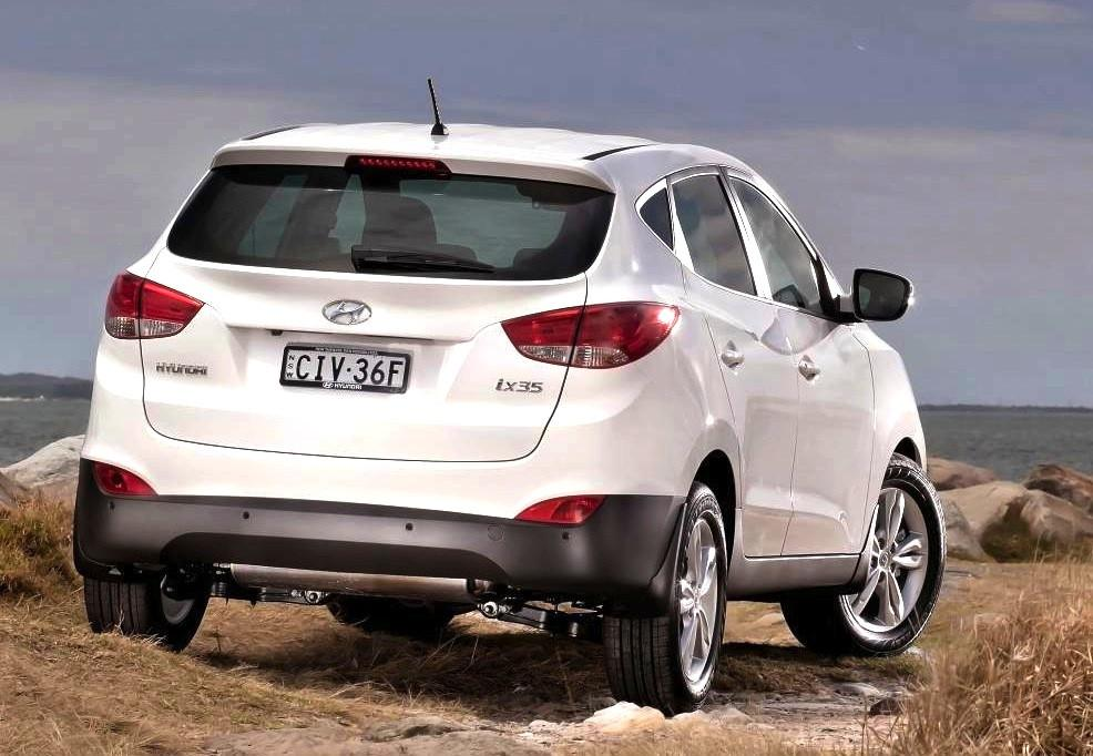 hyundai ix35 2013 owners manual pdf