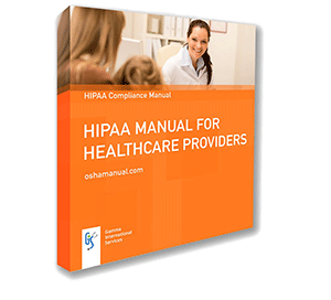 interactive training manuals for dental practices