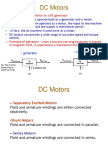 isuzu trooper service manual gasoline and turbo diesel 1998-2005