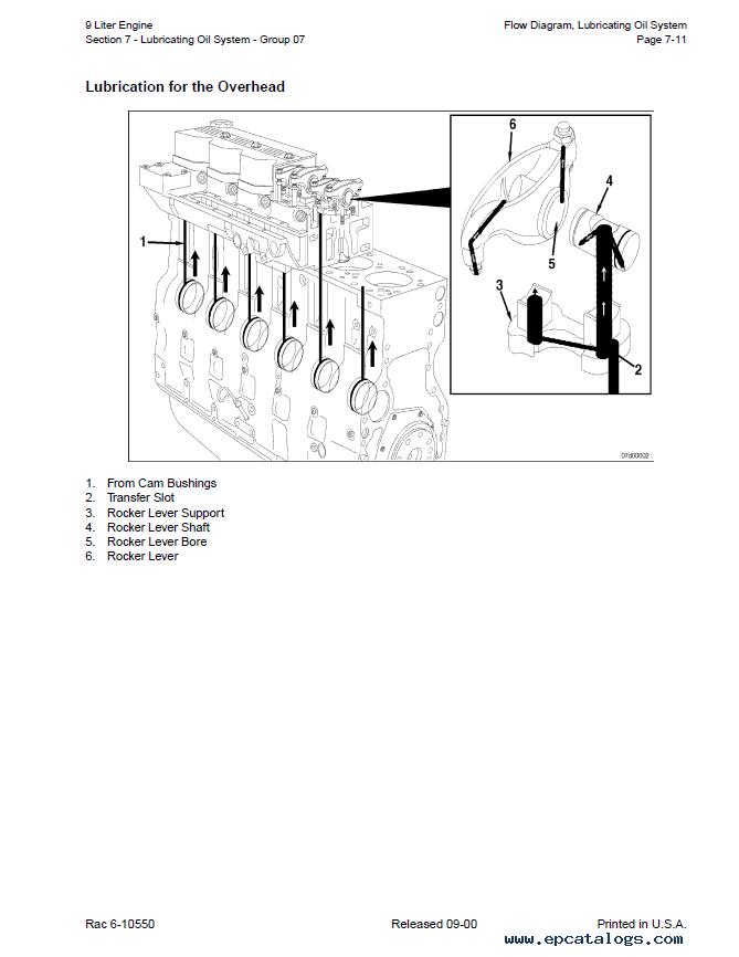 jaguar v8 conversion manual pdf