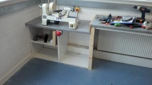 jet jml-1014 mini wood lathe manual