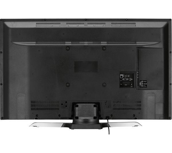 jvc 22 inch tv dvd combo manual