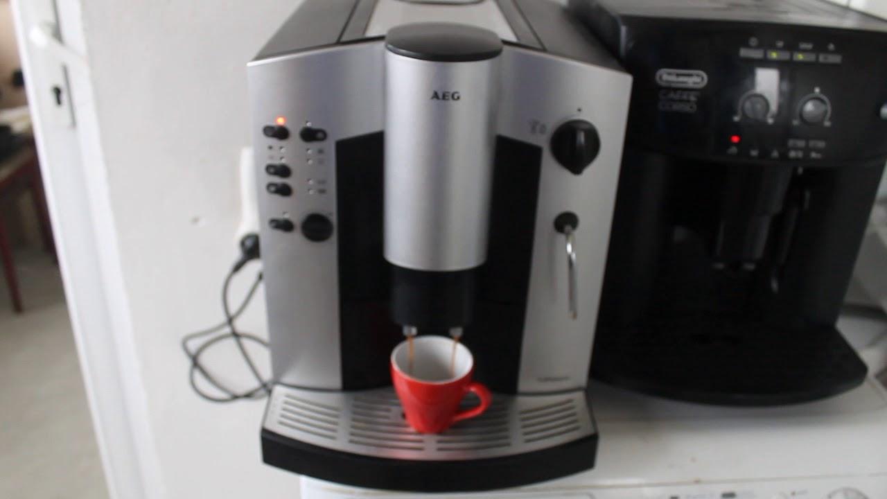 k fee coffee machine instruction manual