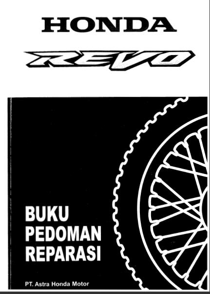 kawasaki zzr 250 workshop manual download free