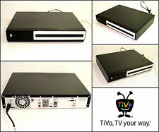 kogan twin tuner hd digital pvr with 1tb hdd manual