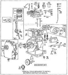 kohler 17.5 hp engine manual 2010