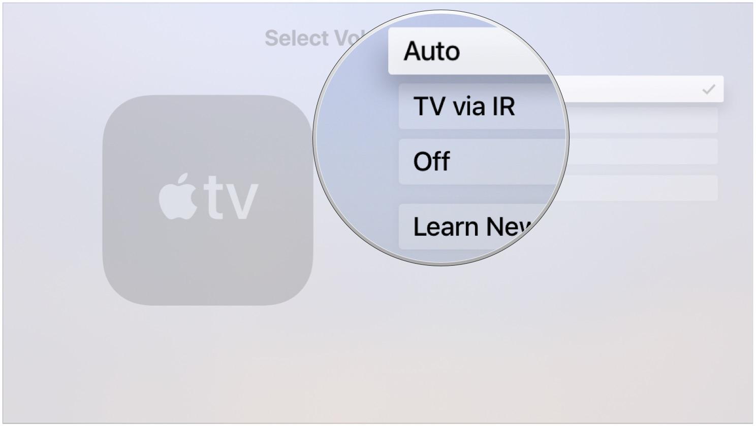 logitech harmony 200 remote control manual