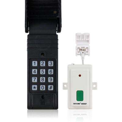 logitech harmony 650 remote instruction manual