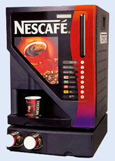 manual coffee machines in philippines