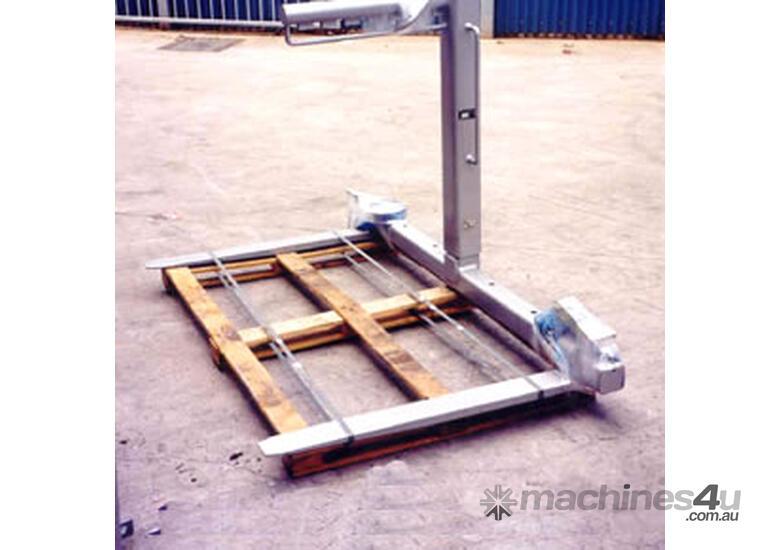 manual handling course perth wa
