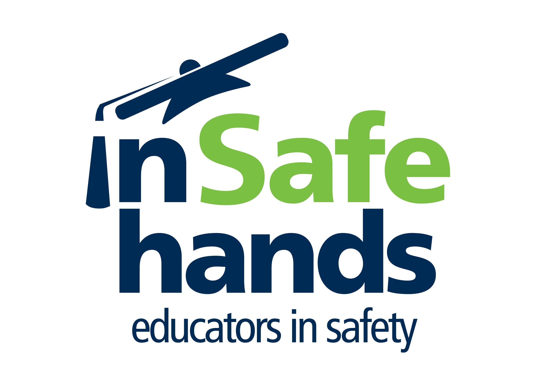 manual handling hazards in child care