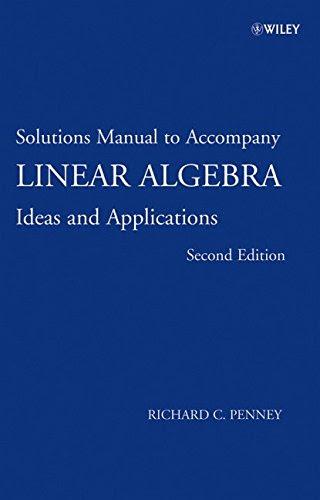 manual of ideas pdf 2016