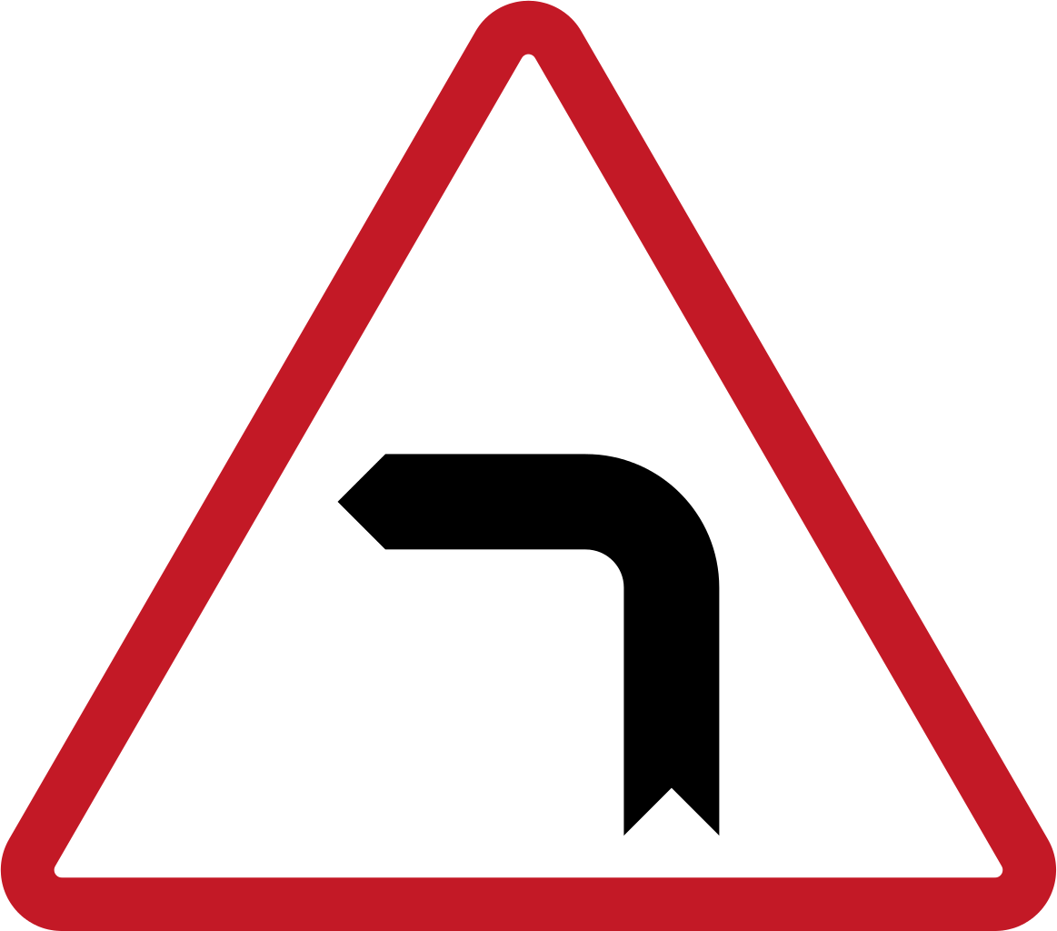 manual of traffic signs in the philippines