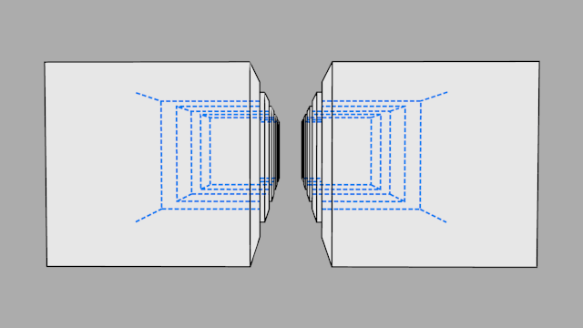 manual on how to render