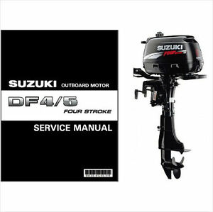 mariner 6 outboard motor service manual for free