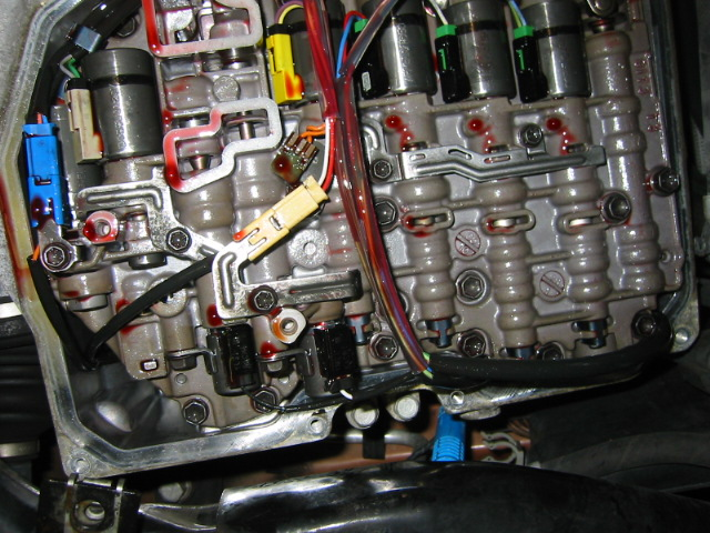 mazda 2 manual transmission problems
