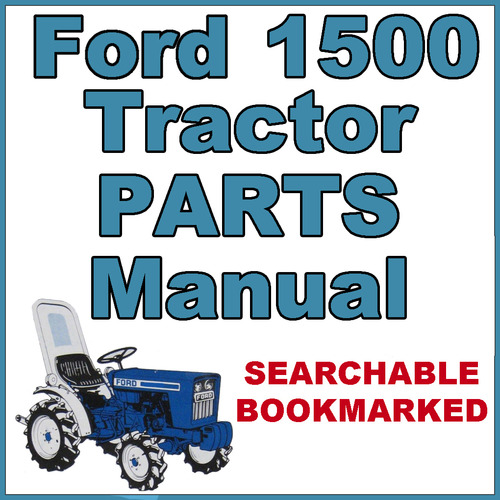 mb trac 1500 workshop manual