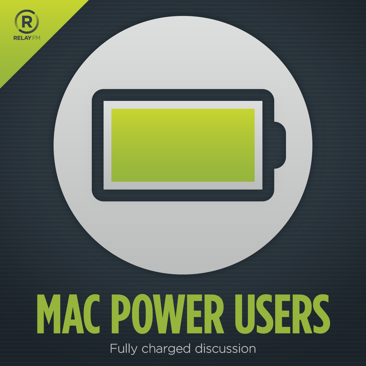 mcculloch power mac 6 owners manual