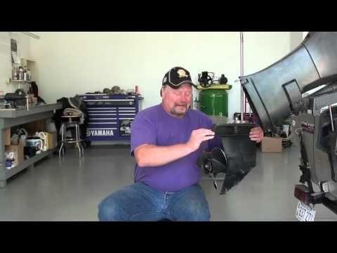 mercury 40 hp 2 stroke repair manual