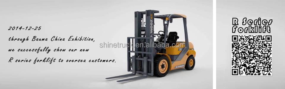mitsu international 2250 kg jack user manual