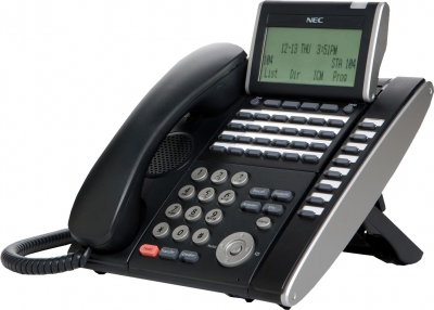 nec ds1000 phone system manual