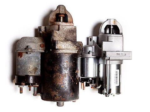 nissan navara d40 manual gearbox no 3rd gear