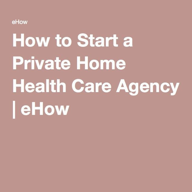 non medical home care manual