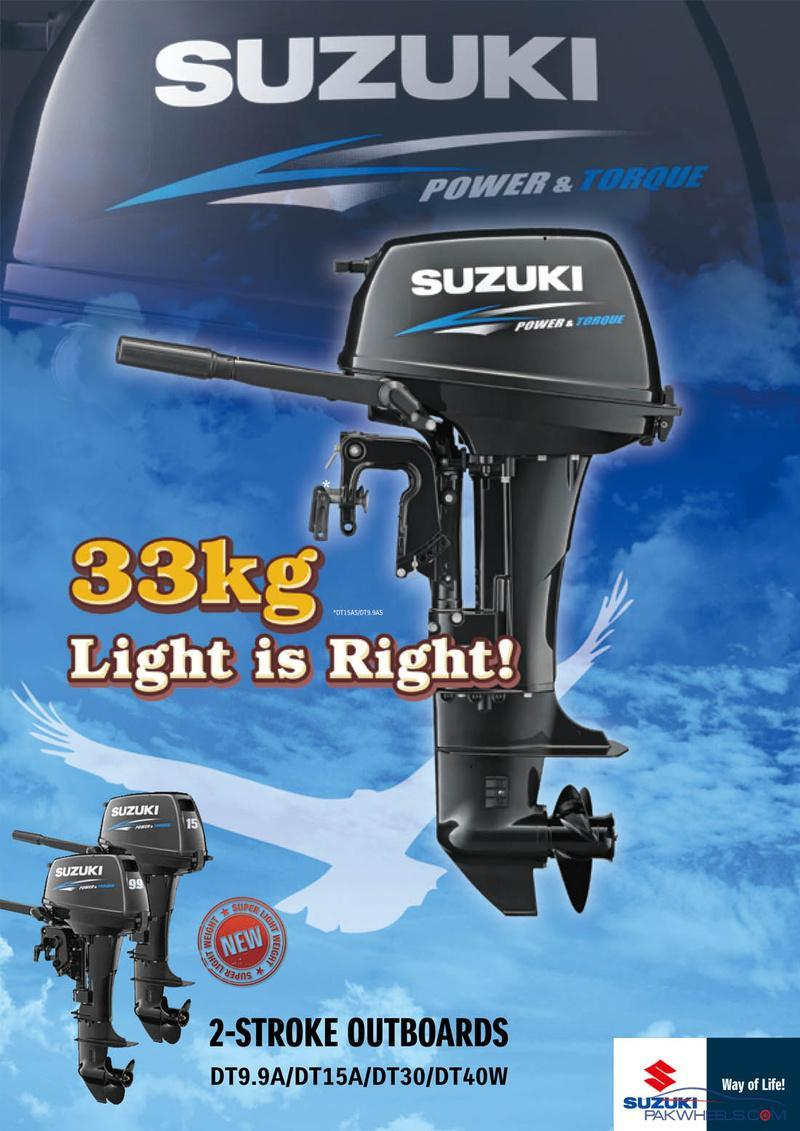 operators manual suzuki df15 outboard