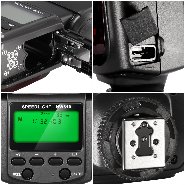 panasonic monitor bts1015-da manual