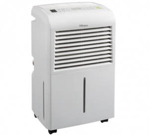 pinguino classic air conditioner manual
