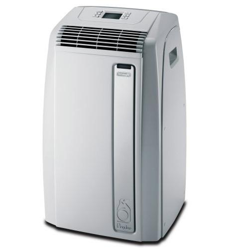 pinguino k900 air conditioner manual