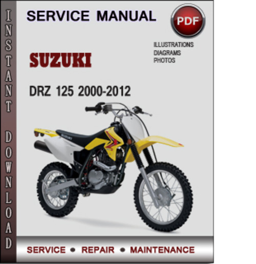 psp 2000 user manual pdf download