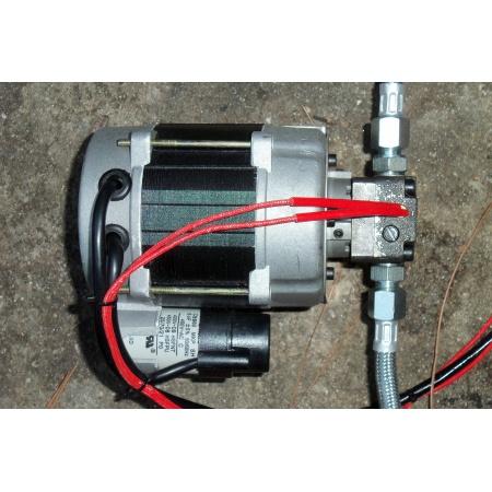 running heavier gear oil in manual transmission