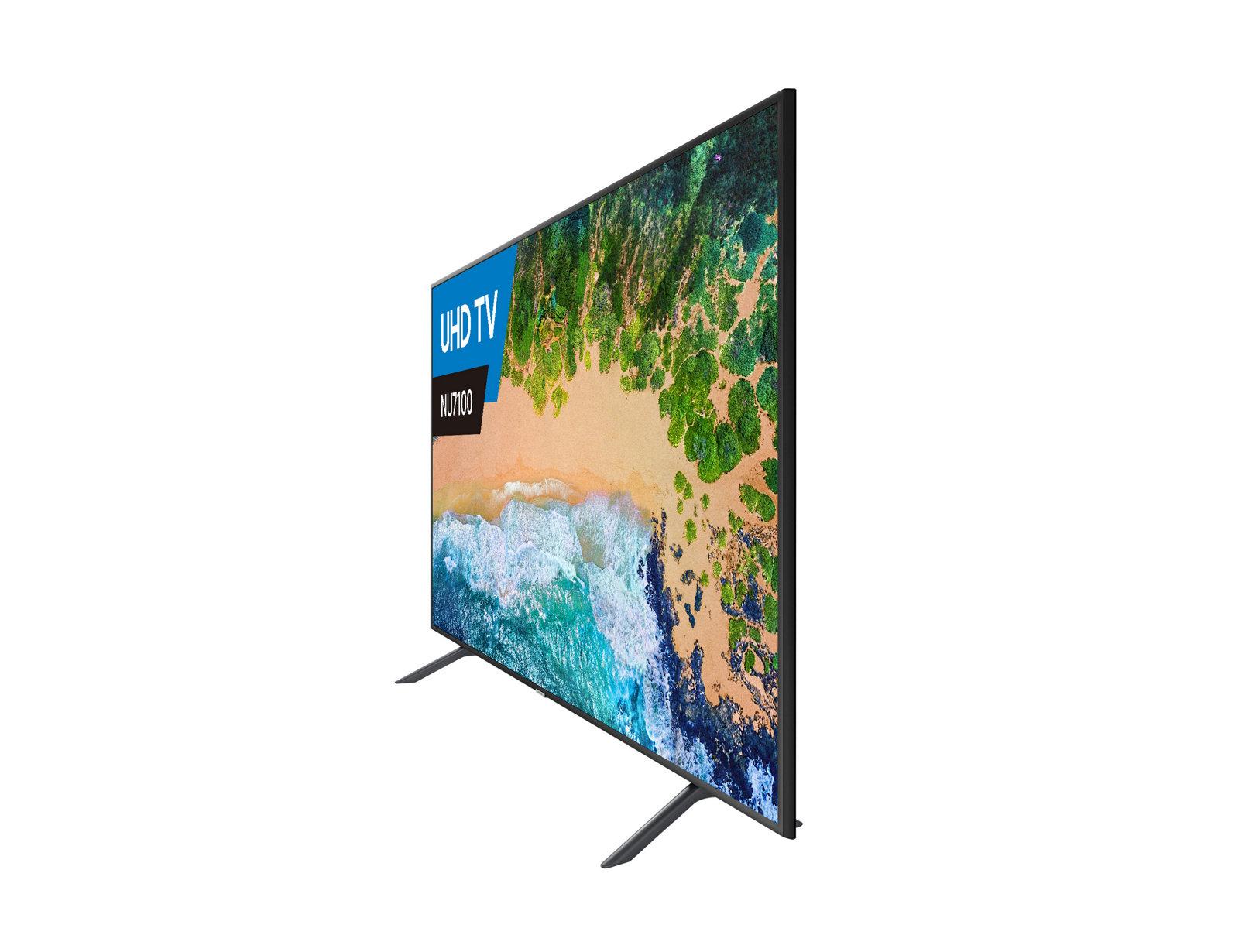 samsung smart tv e-manual ua