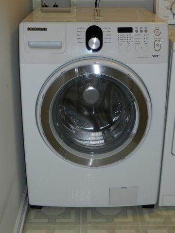 samsung washing machine manual top loader 7.5