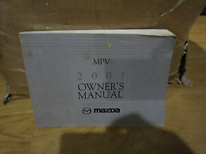 service manual mazda bravo 2000
