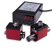 strain gauge pressure transducer operation manual
