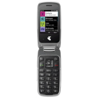 telstra active touch 4g user manual