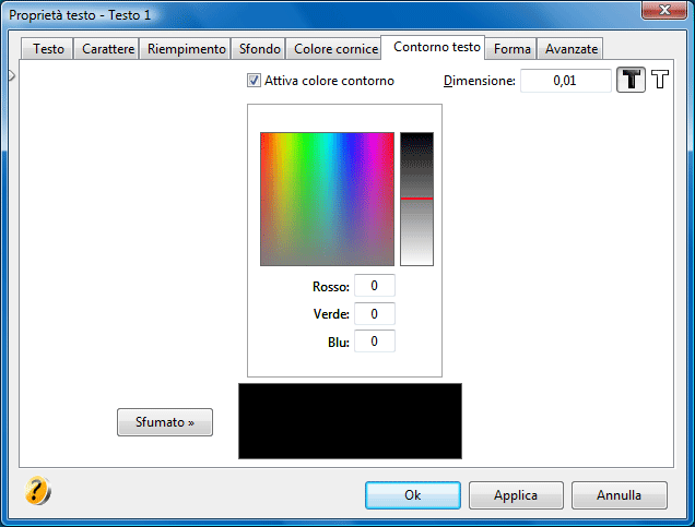 testo 885-2 user manual