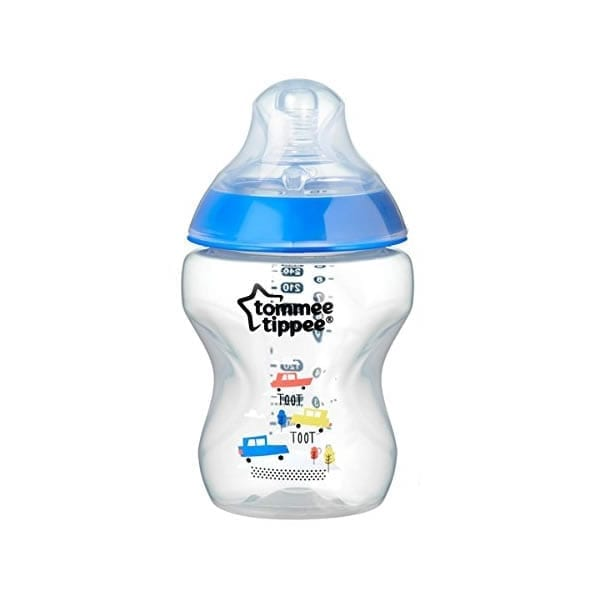 tommee tippee ultimate reassurance monitor manual