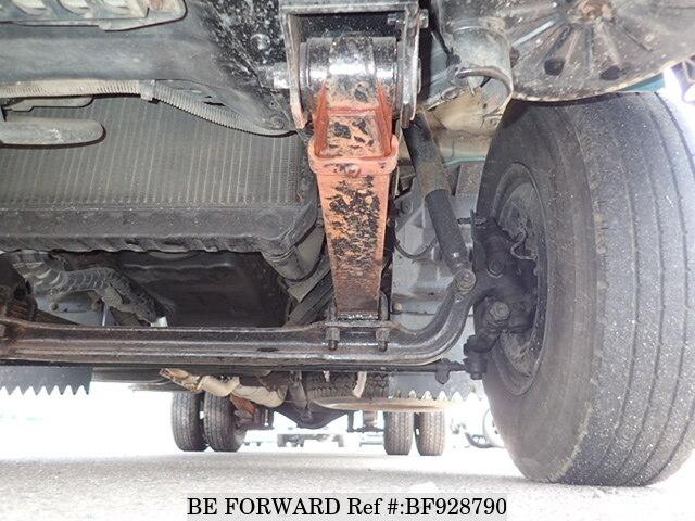 toyota dyna b engine manual