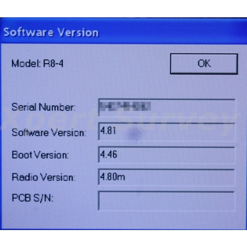 trimble r8 model 4 manual