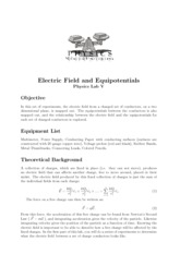 university of calgary knes 259 lab manual